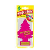 WUNDER-BAUM - BUBBLE GUM