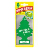 WUNDER-BAUM - APPLE