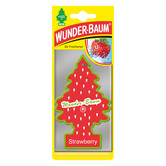 WUNDER-BAUM - STRAWBERRY