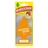 WUNDER-BAUM - PEACH