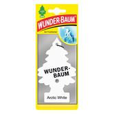 WUNDER-BAUM - ARCTIC WHITE