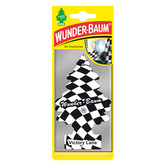 WUNDER-BAUM - VICTORY LANE