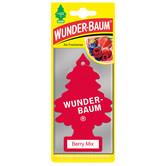 WUNDER-BAUM - BERRY MIX