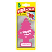 WUNDER-BAUM - WATERMELON