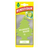 WUNDER-BAUM - LIME